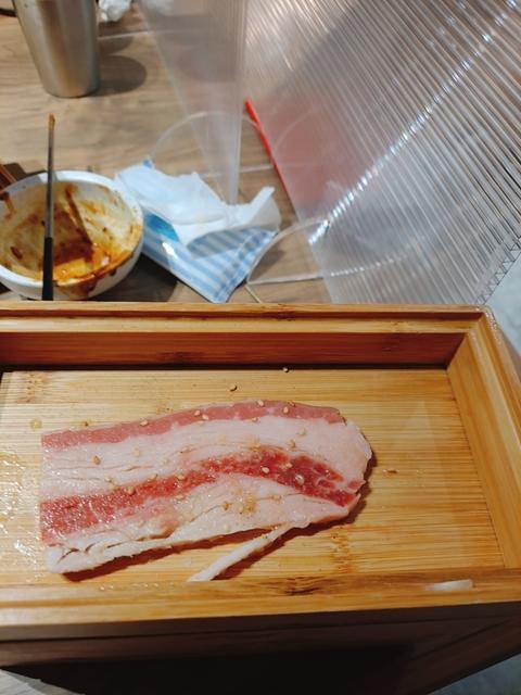 本格和牛燒肉放題 永和店 (14).jpg - 人氣燒肉吃到飽!「本格和牛燒肉放題」推588元起,30種肉肉、100多種食材任吃