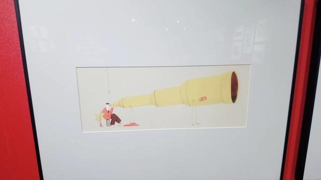 波隆納畫展 (46).jpg - 波隆那畫展