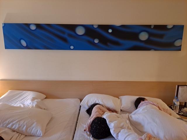 凱薩飯店 (49).jpg - 快閃六天五夜 凱薩大飯店