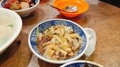 目前我最喜歡的滷肉飯 鹹香濃郁 小王煮瓜:2021-03-31-萬華小王煮瓜 (25).jpg
