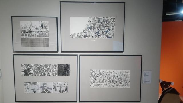 波隆納畫展 (67).jpg - 波隆那畫展