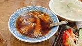目前我最喜歡的滷肉飯 鹹香濃郁 小王煮瓜:2021-03-31-萬華小王煮瓜 (22).jpg