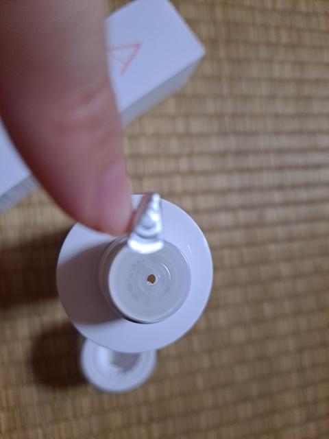 啟動肌膚改變的力量 ASéFFF超滲透肌底修護保濕系列 (25).jpg - 啟動肌膚改變的力量 ASéFFF超滲透肌底修護保濕系列