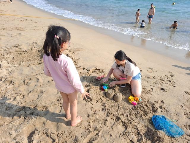 小灣沙灘 (14).jpg - 小灣沙灘