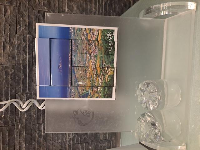 宜蘭頭城和風時尚會館 (54).jpg - 住宿宜蘭 頭城時尚會館  超大房間與浴缸