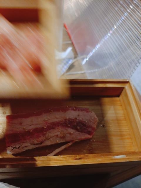 本格和牛燒肉放題 永和店 (13).jpg - 人氣燒肉吃到飽!「本格和牛燒肉放題」推588元起,30種肉肉、100多種食材任吃