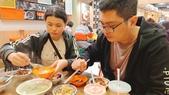 目前我最喜歡的滷肉飯 鹹香濃郁 小王煮瓜:2021-03-31-萬華小王煮瓜 (20).jpg