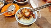 目前我最喜歡的滷肉飯 鹹香濃郁 小王煮瓜:2021-03-31-萬華小王煮瓜 (28).jpg