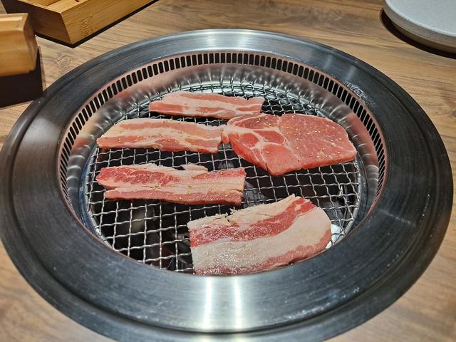 本格和牛燒肉放題 永和店 (41).jpg - 人氣燒肉吃到飽!「本格和牛燒肉放題」推588元起,30種肉肉、100多種食材任吃