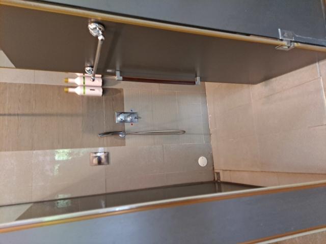 宜蘭頭城和風時尚會館 (23).jpg - 住宿宜蘭 頭城時尚會館  超大房間與浴缸