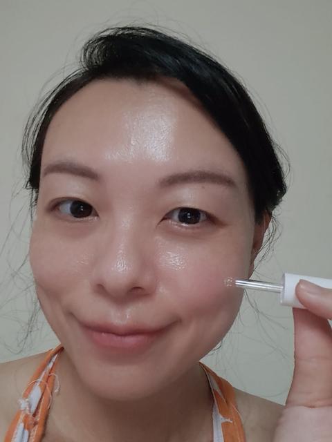 啟動肌膚改變的力量 ASéFFF超滲透肌底修護保濕系列 (13).jpg - 啟動肌膚改變的力量 ASéFFF超滲透肌底修護保濕系列