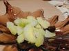 2021-08-23-宜蘭頭城和風時尚會館 (23).jpg - 宜蘭頭城時尚和風會館 一泊二食6800 晚餐