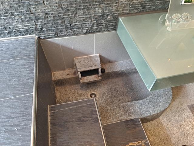 宜蘭頭城和風時尚會館 (29).jpg - 住宿宜蘭 頭城時尚會館  超大房間與浴缸