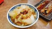 目前我最喜歡的滷肉飯 鹹香濃郁 小王煮瓜:2021-03-31-萬華小王煮瓜 (18).jpg