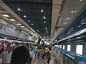 09台北:人真的多到....
