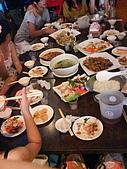 """IN墾丁之旅:起床的第一餐""""泰國菜'"""