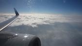 2010NIPPON:雲上