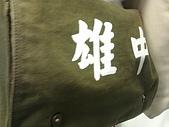 ''生活_Life'':中雄