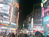 09台北:店面+廣告+人潮