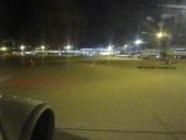 2010NIPPON:中部國際機場