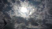 2010NIPPON:在天空~