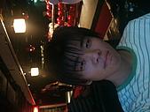09台北:表哥