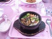 ''生活_Life'':石鍋拌飯