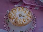 ''生活_Life'':甜甜圈
