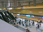 09台北:月台的模式跟高捷不同...