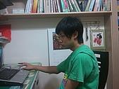 09台北:TOSHEBA NOTEBOOK中