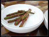 蘇州韓式料理又一家.....:R0015592.jpg