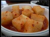 蘇州韓式料理又一家.....:R0015595.jpg