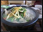 蘇州韓式料理又一家.....:R0015604.jpg