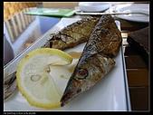 蘇州韓式料理又一家.....:R0015605.jpg