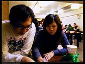 三味食堂:R0013052.jpg