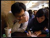 三味食堂:R0013053.jpg