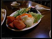 三味食堂:R0013055.jpg