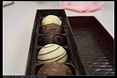 情人節巧克力:DPP_0003.jpg