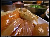 三味食堂:R0013058.jpg