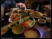 三味食堂:R0013061.jpg