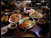 三味食堂:R0013062.jpg