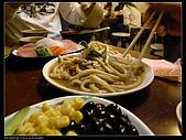 三味食堂:R0013063.jpg