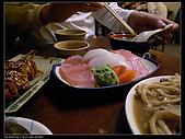 三味食堂:R0013064.jpg