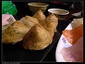 三味食堂:R0013066.jpg