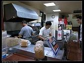 天母茉莉漢堡:R0012554.jpg