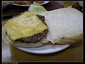 天母茉莉漢堡:R0012556.jpg