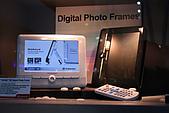 COMPUTEX展覽:IMG_3443.jpg