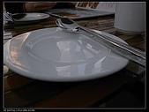 蘇州韓式料理又一家.....:R0015584.jpg
