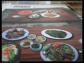 蘇州韓式料理又一家.....:R0015586.jpg