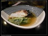 浦東花蝶日式料理....:R0015367.jpg